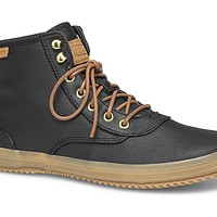Scout Boot Splash Canvas w/ Thinsulate™