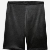 Disco Cycling Shorts