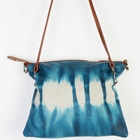 Urban Outfitters - Monserat De Lucca Buzo Crossbody Bag