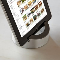 Williams-Sonoma Smart Tools Kitchen Stand for Tablets