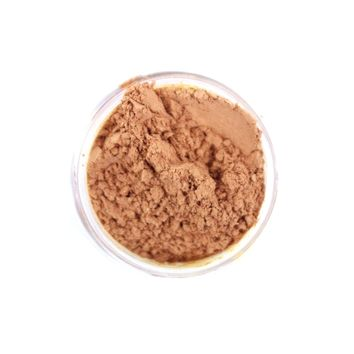 RED ELM /  Natural Mineral Foundation