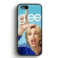 A Comedy Glee iPhone 5 | 5S Case