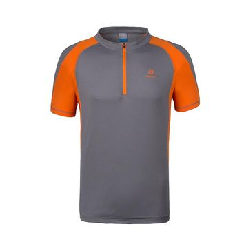 Golf shirts for men sports size S-2XL