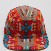 Pendleton Timberline Hat - Urban Outfitters
