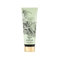 Victoria's Secret TWISTED IVY Fragrance Lotion 8 oz