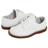 Vintage Inspired Girls Clothes Little Girls oxford shoes | Vindie Baby