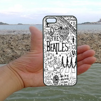 The beatles,iphone 4 case,iPhone 5 case,iphone 5s case,iphone 5c case,Xperia z2 case,Sony xperia z1 case,ipod 5 case,Samsung S4 case