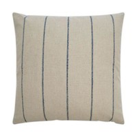 D.V. Kap Evalee Pillow