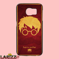 harryy poter full for iphone 4/4s/5/5s/5c/6/6+, Samsung S3/S4/S5/S6, iPad 2/3/4/Air/Mini, iPod 4/5, Samsung Note 3/4 Case *005*