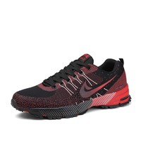 On Sale Hot Deal Permeable Summer Outdoors Sneakers = 6450053251