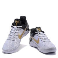 Nike Kobe 12 Casual Sneakers Sport Shoes