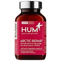 Hum Nutrition Arctic Repair Supplements (90 capsules)