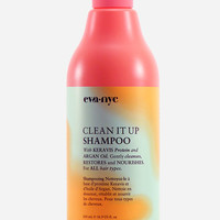 Eva Nyc Clean It Up Shampoo Multi One Size For Women 27407595701