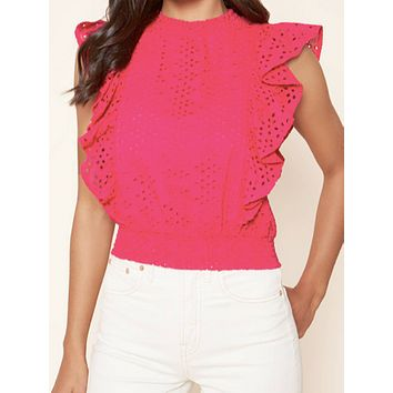 Wildfire Top