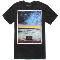 Bioworld Moonlight Tee at PacSun.com