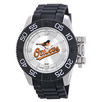 Baltimore Orioles MLB Beast Series Watch