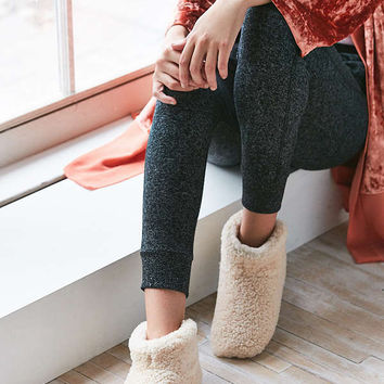 UGG Amary Slipper   Urban Outfitters