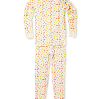 Candies Pajama Set
