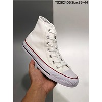 Converse All Star 100 Japan Chuck Taylor cheap fashion men's and Women's Sports shoes