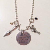 """17 Perfect Gifts Every """"Hamilton"""" Fan Will Absolutely Adore"""