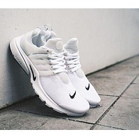NIKE Air Presto Fashion Casual Running Sport Sneakers Shoes