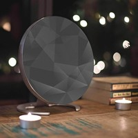 Sonosphear™ Wireless Speaker