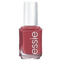 essie® Nail Color - In Stitches : Target