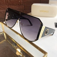 Versace Womens Mens Fashion Shades Eyeglasses Glasses Sunglasses