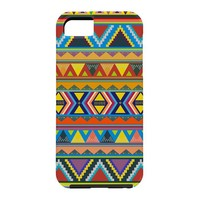 Bianca Green Play Cell Phone Case