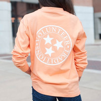 Tristar Long Sleeves