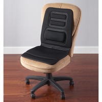The Pain Relieving Coccyx Cushion