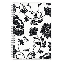 Blue Sky 50percent Recycled Academic WeeklyMonthly Planner 5 x 8 Barcelona Cityscape July 2014 June 2015 by Office Depot & OfficeMax