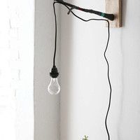 Lighting - Urban Outfitters