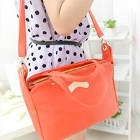 Red bag  from shoplayla
