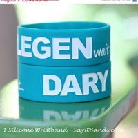 ON SALE TODAY  Legen wait for itDary Barney Stinson How by kapicka