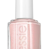 essie® 'Wedding Collection - Like to be Bad' Nail Polish   Nordstrom