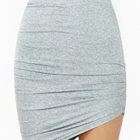 Side Effect Skirt