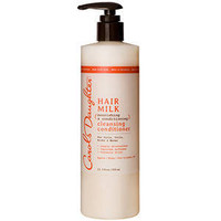 Carol's Daughter® Hair Milk Nourishing and Conditioning Cleansing Conditioner - 12.0 oz : Target