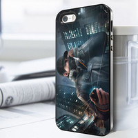Watch Dogs Game iPhone 6 Case
