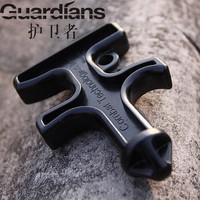 Sale Free Shipping Outdoors Tool Self-defense Weapon Defence Duron Drill Stinger Equipment Hot Self Defense Sting Ring Tactical