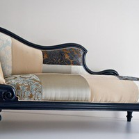 chaise lounge by namedesignstudio on Etsy