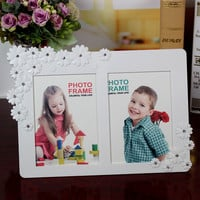 Innovative Children Lovely Photo Frame [10598557580]