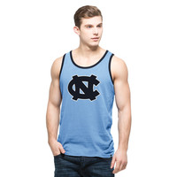'47 UNC Tar Heels Men's Crosstown Tank Top