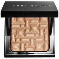 Highlighting Powder - Bobbi Brown | Sephora