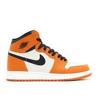 "Air Jordan 1 Retro High OG  ""Shattered Backboard Away """