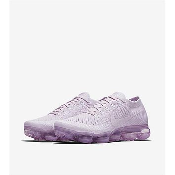 Nike Air VaporMax AIR Size 36-39