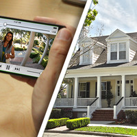 Ring Video Doorbell for Your Smartphone | Ring