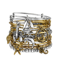 Alex and Ani   Collections