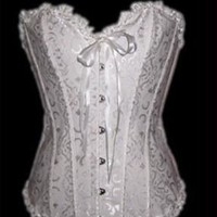 Cute Sexy Hot Deal On Sale Hot Sale Luxury Lace Corset Exotic Lingerie [6595905795]