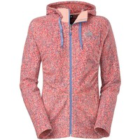 The North Face Novelty Mezzaluna Hoodie - Women's